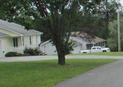E Cumberland Ln, Speedwell TN