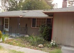 Foreclosure - Olwell Way - Medford, OR