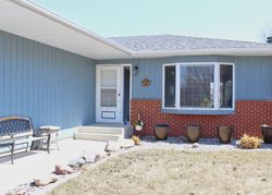 Foreclosure - 22nd St S - Fargo, ND