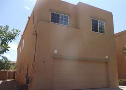 Foreclosure - Sunset Canyon Ln - Santa Fe, NM