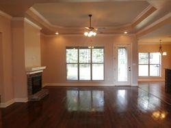 Foreclosure - Creedmoor - Hattiesburg, MS