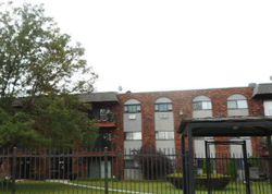 S Stewart Ave Apt A, Riverdale IL