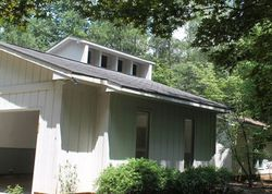 Foreclosure - Plantation Creek Rd - Fortson, GA