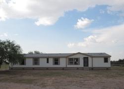 W Spur Bell Ln, Marana AZ