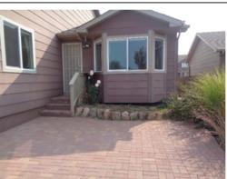 Foreclosure - Bucolo Ave - Colorado Springs, CO