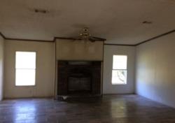 Foreclosure - E Mcintosh Rd - Griffin, GA