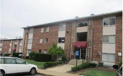 Riverdale Rd , Hyattsville MD