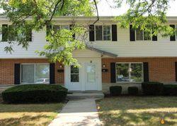 Foreclosure - W Appleton Ave Unit S - Milwaukee, WI