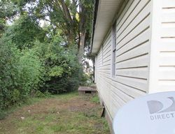 Foreclosure - Jones St - Newbern, TN