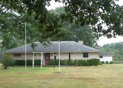 County Road 3341 S, Sulphur Springs TX