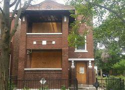 S Artesian Ave, Chicago IL