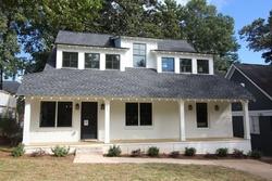 Foreclosure - Mellrich Ave Ne - Atlanta, GA
