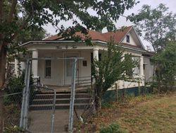 Finney County Ks Foreclosure Listings