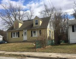Foreclosure - Gillison Ave - Penns Grove, NJ