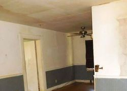 Foreclosure - Shelby Dr - Augusta, GA