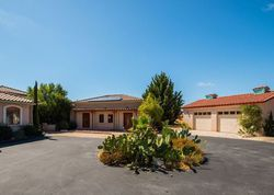 Old Grove Ln, Paso Robles CA