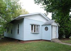 Foreclosure - Wilson Ave - Menomonie, WI