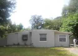 Foreclosure - Gamewell Rd - Jacksonville, FL