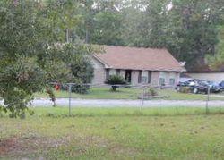 Olive St, Hinesville GA
