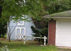 Foreclosure - Fullerton - Galesburg, MI