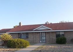 Foreclosure - Perion Dr - Belen, NM