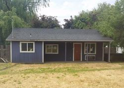 Foreclosure - Western Ave - Medford, OR