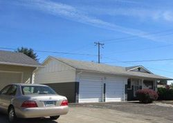 Foreclosure - Princeton Rd - Woodburn, OR