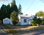 Foreclosure - N Chicago Ave - Portland, OR