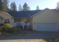 Byron St, Canyonville OR