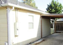 Foreclosure - Fir St - Woodburn, OR