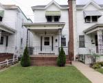 Frosthoffer Ave, Pennsauken NJ