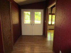 Foreclosure - N Troy St - Wausau, WI