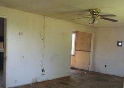 Foreclosure - Mayville Rd - Marlette, MI