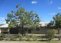 S Hopi Ave, Globe AZ