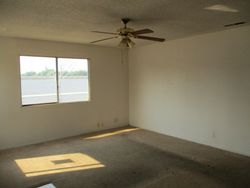 Foreclosure - Claire Ave - Corcoran, CA