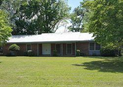 Owen Hill Rd, Elizabethtown NC