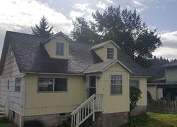 Foreclosure - Highway 241 - Coos Bay, OR