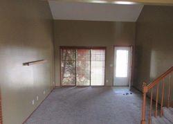 Foreclosure - Margo St - Omaha, NE