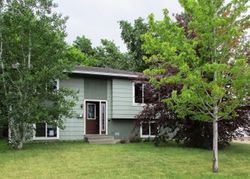 Foreclosure - 56th St S - Great Falls, MT