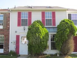Villa Knoll Ct, Sicklerville NJ