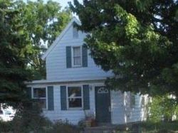 shiawassee county mi cheap homes shiawassee fixer upper handyman special