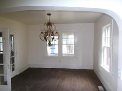Foreclosure - Easton St Ne - Alliance, OH