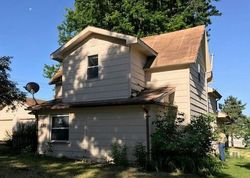Foreclosure - Nw 3rd St - Panora, IA