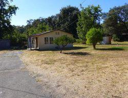 Delmar Ave, Loomis CA