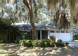 Foreclosure - Hanging Moss Rd - Savannah, GA
