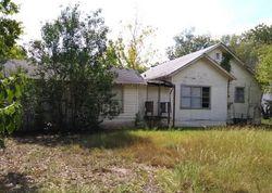 E Barton Ave, Temple TX