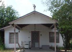 Gladiola Ln, Laredo TX
