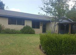 Apache Ct, Brownwood TX