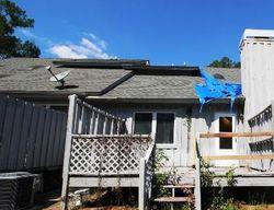 Foreclosure - Summerchase Pl - Augusta, GA