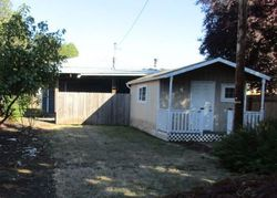 Foreclosure - 54th St - Springfield, OR
